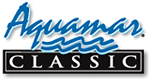 Aquamar Classic Logo