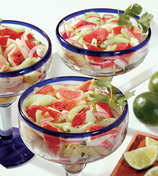 Ceviche1_Rotate_RecipesPge