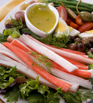 CrabSaladNicoise_Rotate_RecipesPge