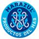Marazul Logo